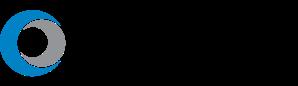 OSHA-Logo_svg