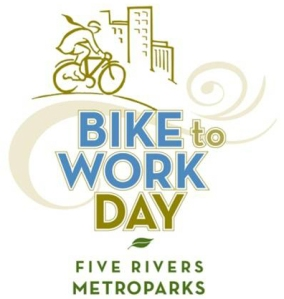 BiketoWorkDay