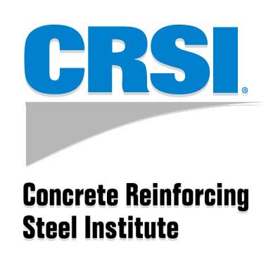 Image result for crsi logo