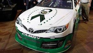 NASCAR_26_Waltrip