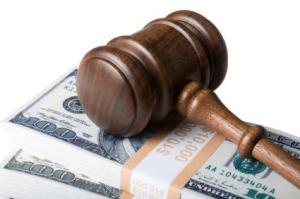 personal-injury-lawsuit-funding