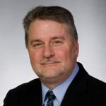 Rod Sommer