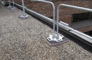 portable_guardrail