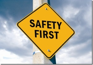 Safety_first