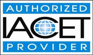 Authorized_Provider