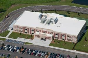 Manatee County School