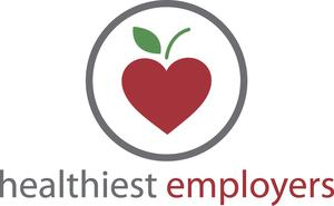 healthiest-employer-logo