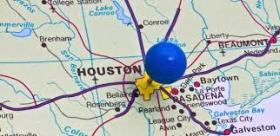 Houston_map