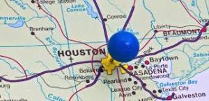 Houston_map