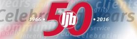 Web header_50th