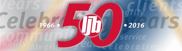 Web header_50th