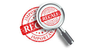 Why the 3M SRL recall is about more than the equipment