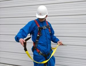 LJB-PPE_inspection-1200px